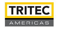 TRITEC Americas