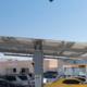 Cahuilla Desert Academy Commercial Solar Power Project by TRITEC Americas 1 copy