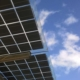 Commercial Solar Power Project by TRITEC Americas
