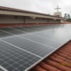 Good Shepherd Church Commercial Solar Power Project by TRITEC Americas 3