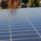 Holy Trinity Commercial Solar Power Project by TRITEC Americas 2